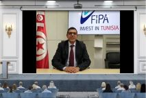 FIPA-Tunisia – INVEST IN TUNISIA AGENCY- remporte le « AIM Investment Award 2020- Middle East and North Africa »