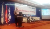 Tunisian-Greek Economic Forum held on Tuesday 23rd April in Tunis