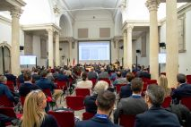 Forum d'affaires Tuniso-Italien