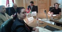 Participation de FIPA-Tunisia au Webinaire «CEPEX-HEPA Tunisian Hungarian Business Forum»